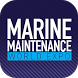 Marine Maintenance World EXPO by UKIP Media & Events Limited