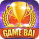 Game Danh bai - Game Co by Danh bai Online