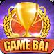 Game Danh bai - Game Co by Danh bai Online