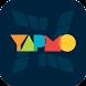 Cquence Yapmo by Konverse
