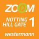 Notting Hill Gate Zoom 1 by BSV Westermann Schroedel Diesterweg Schöningh Wink