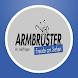 Optik Armbrüster by OS IT-Service