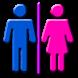 Gender of Mobile