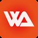 Waalwijk App