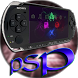 PS2 Emulator for PSPX 2017 by UHD Appvntop PSX MP3