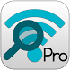 Wifi Inspector Pro by LK Interactive Services