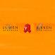 Löwen Birken Apotheke by Heise RegioConcept