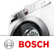 Bosch Dealer Catalogus by HUSS BV