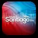 RADIO SANTIAGO FM