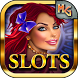 Hot Salsa Slots - Wild Casino by Magia Games