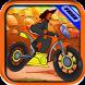 Motu Race Patlu nuovi giochi by Design professionnel