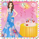 Betty Birthday Party by netgames834