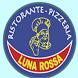Ristorante Luna Rossa by 21Gear