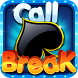 Callbreak Multiplayer by Ironjaw Studios Private Limited