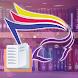 CMU e-Textbooks by CMUL