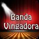 Banda Vingadora Musica by AppDirect LTD