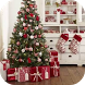 Christmas Decorations Ideas by MURID DEVELOPER