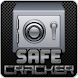 Safe Cracker by Tydecon Games