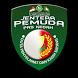 Pemuda PAS Kedah by Ilmiah Resources