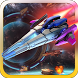 Air Force 2017 by Classic Puzzle Games