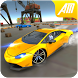 Real Sports Car Ultimate Drifting Race by AM Tech Games Studios