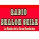 Radio Shalom Chile by Streamkairos Network
