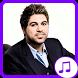 Songs of Walid Al Shami and Rashed Al Majid by devappmu