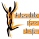 Health For Life by Grow To Mobile