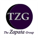 The Zapata Group by Nationwide Technology Group formerly Ibuildbizapp