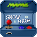 Guide(for Snow Bros) by GTR.Inc