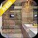 1000+ Bathroom Design by ARD Studio Dev