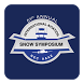 IASS Snow Symposium by KitApps, Inc.