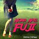 Novel Cinta Nona Apel Fuji by BukuOryzaee Dev
