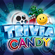 Trivia Candy by QT Interactive, LLC