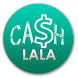 CashLaLa Cashback Deals Coupon by CashLaLa Pvt Ltd