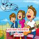 Kumpulan Lagu Anak Indonesia by Edukasi Anak net