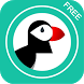 Free Puffin Web Browser Advice by The Best Free App Mobile