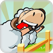 Jump'n Sheep by Ideas House Studios