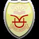Kannur University by jamshi