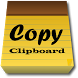 Copy Clipboard by MAGNA HEALTH SOLUTIONS