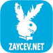Музыка Zaycev.Net Скачать by Скачать Бесплатно Музыка из ВК