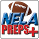 NELA Preps Plus by Gannett