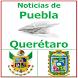 Puebla & Querétaro News by NiceApps1