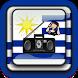 Radios del Uruguay :Vivo by com.llova.appjulio