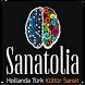 Sanatolia by Ultimate Development