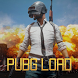 PUBG Info/Guide ( BattleGround ) - PUBG LOAD by Setodio