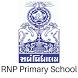 RNP Pri. School(Parents App) by Startuphand.com