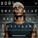 Keyboard For Rafael Nadal by StarM