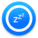 Hibernapp - Hibernate apps & Save battery by Youssef Ouadban