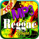 Collection Reggae Songs Mp3